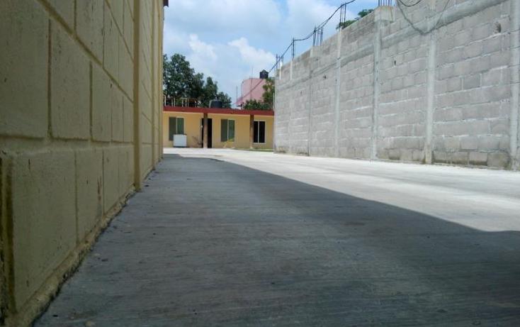 Foto de casa en renta en  , cunduacan centro, cunduac?n, tabasco, 596994 No. 03