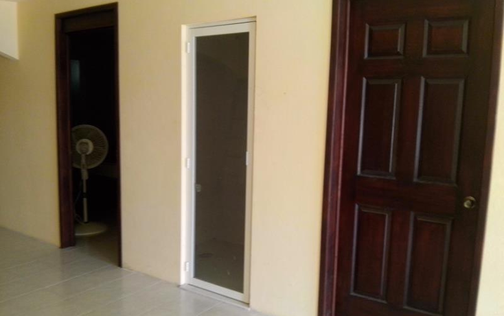 Foto de casa en renta en  , cunduacan centro, cunduac?n, tabasco, 596994 No. 06