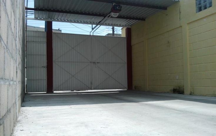 Foto de casa en renta en  , cunduacan centro, cunduacán, tabasco, 597079 No. 02
