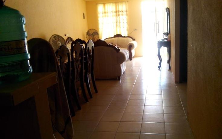 Foto de casa en renta en  , cunduacan centro, cunduacán, tabasco, 597079 No. 08