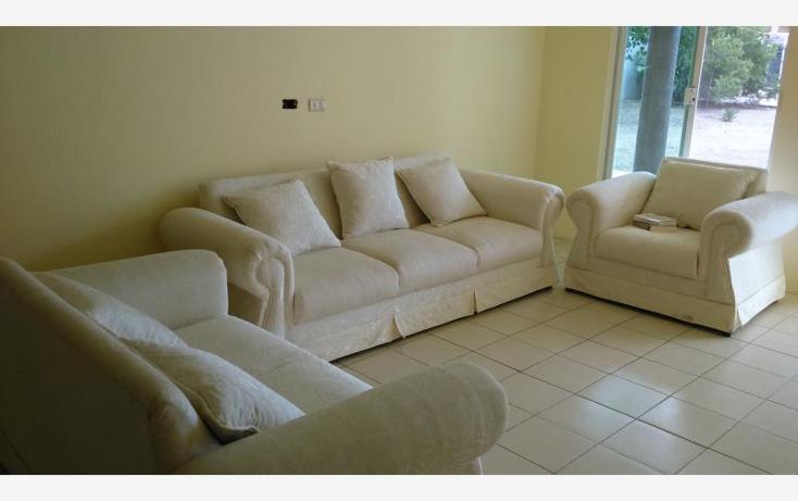 Foto de casa en renta en  , cunduacan centro, cunduacán, tabasco, 597079 No. 12