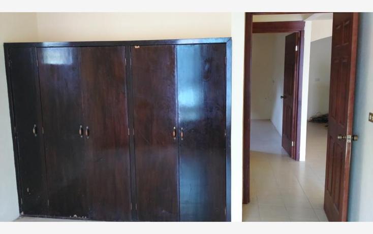 Foto de casa en renta en  , cunduacan centro, cunduacán, tabasco, 597079 No. 13