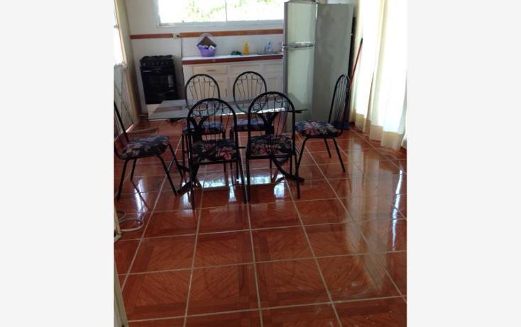 Foto de casa en renta en  , cunduacan centro, cunduacán, tabasco, 787307 No. 01