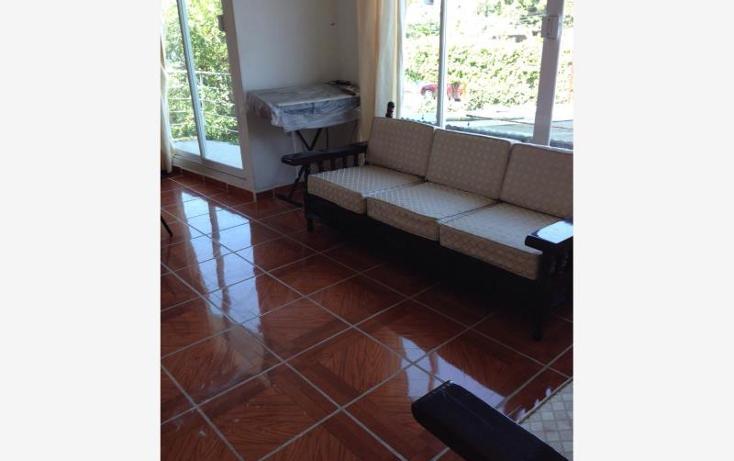 Foto de casa en renta en  , cunduacan centro, cunduacán, tabasco, 787307 No. 02