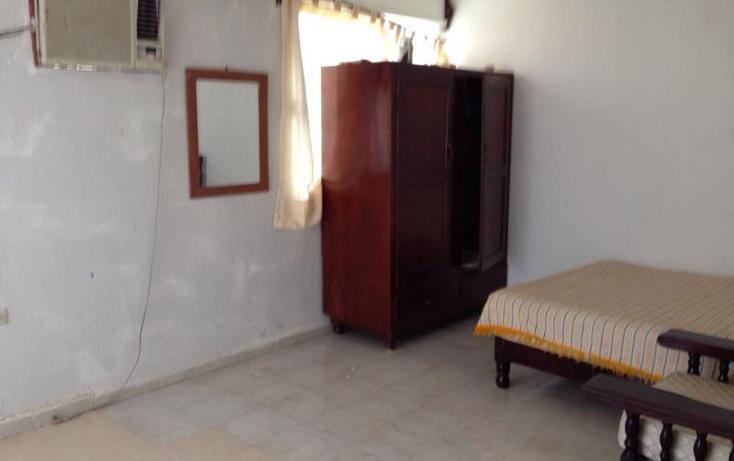 Foto de casa en renta en  , cunduacan centro, cunduacán, tabasco, 787307 No. 03