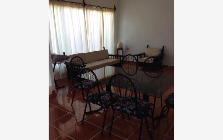 Foto de casa en renta en  , cunduacan centro, cunduacán, tabasco, 787307 No. 04