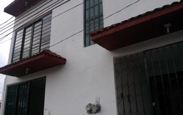 Foto de casa en venta en, cunduacan centro, cunduacán, tabasco, 853789 no 01