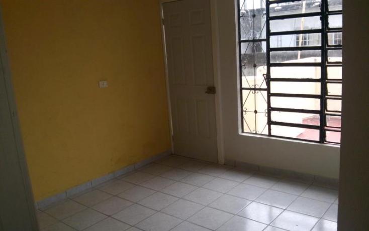 Foto de casa en venta en, cunduacan centro, cunduacán, tabasco, 853789 no 07
