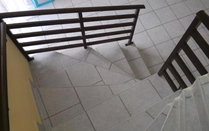 Foto de casa en venta en  , cunduacan centro, cunduac?n, tabasco, 853789 No. 07