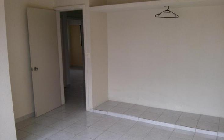 Foto de casa en venta en, cunduacan centro, cunduacán, tabasco, 853789 no 08