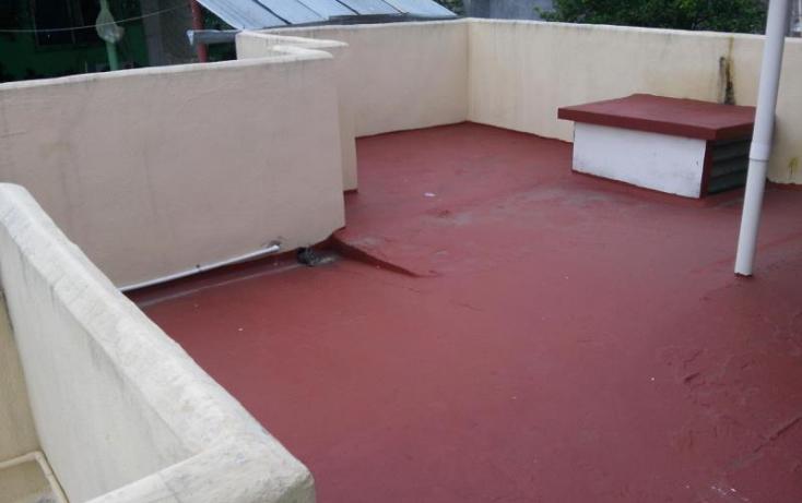 Foto de casa en venta en, cunduacan centro, cunduacán, tabasco, 853789 no 09
