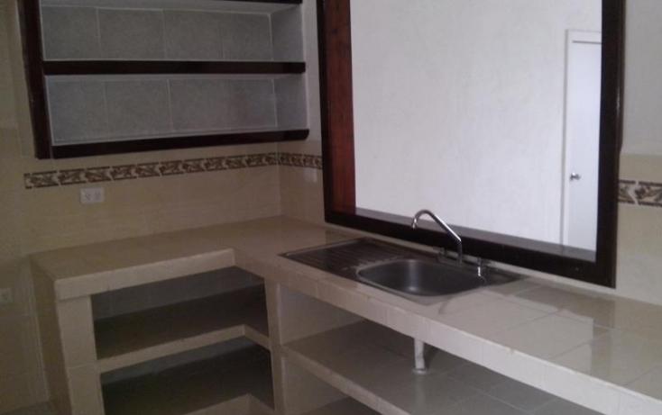 Foto de casa en venta en, cunduacan centro, cunduacán, tabasco, 853789 no 13