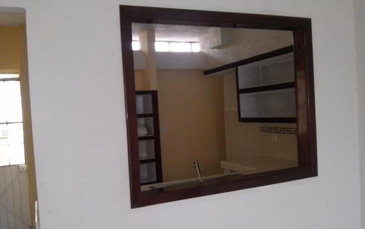 Foto de casa en venta en  , cunduacan centro, cunduac?n, tabasco, 853789 No. 13