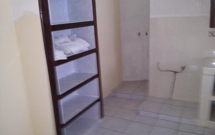 Foto de casa en venta en, cunduacan centro, cunduacán, tabasco, 853789 no 14