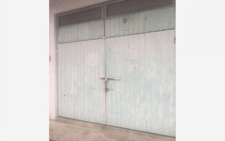 Foto de local en renta en cunduacan centro, zaragoza 9, cunduacan centro, cunduacán, tabasco, 1711762 no 03