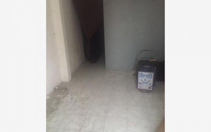Foto de local en renta en cunduacan centro, zaragoza 9, cunduacan centro, cunduacán, tabasco, 1711762 no 04