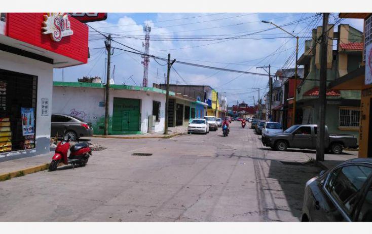 Foto de local en renta en cunduacan centro, zaragoza 9, cunduacan centro, cunduacán, tabasco, 1711762 no 07