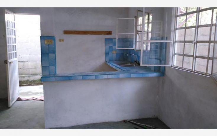 Foto de casa en venta en cunduacan col obrera por ujat 44, abraham de la cruz, cunduacán, tabasco, 1547614 no 05