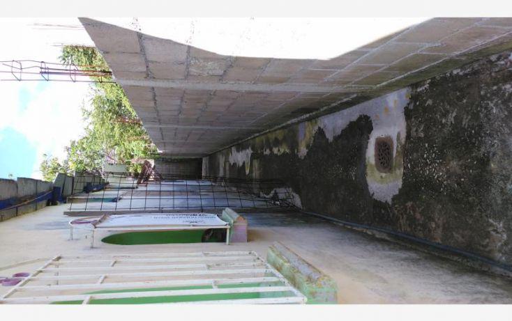 Foto de casa en venta en cunduacan col obrera por ujat 44, abraham de la cruz, cunduacán, tabasco, 1547614 no 06