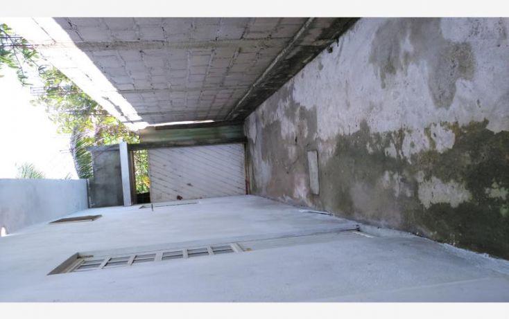 Foto de casa en venta en cunduacan col obrera por ujat 44, abraham de la cruz, cunduacán, tabasco, 1547614 no 07