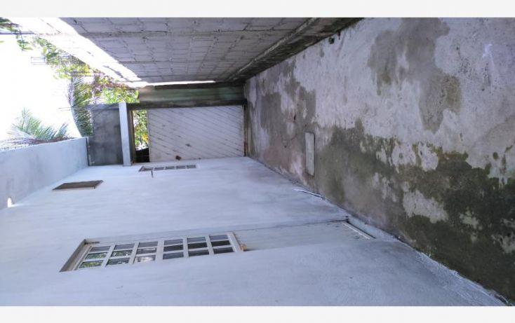 Foto de casa en venta en cunduacan col obrera por ujat 44, abraham de la cruz, cunduacán, tabasco, 1547614 no 08