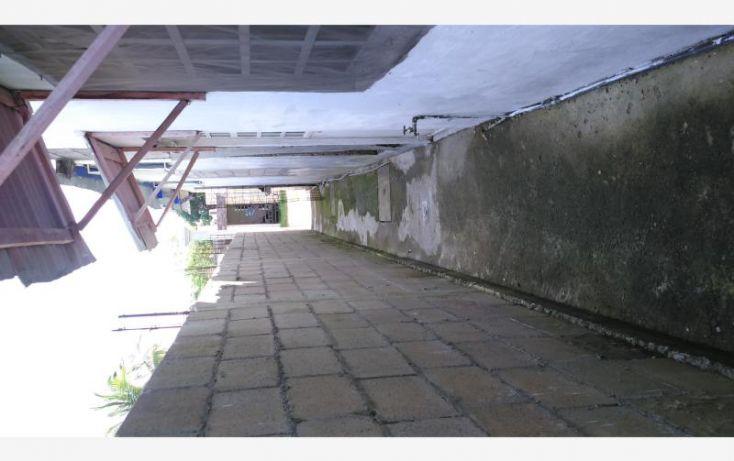 Foto de casa en venta en cunduacan col obrera por ujat 44, abraham de la cruz, cunduacán, tabasco, 1547614 no 09