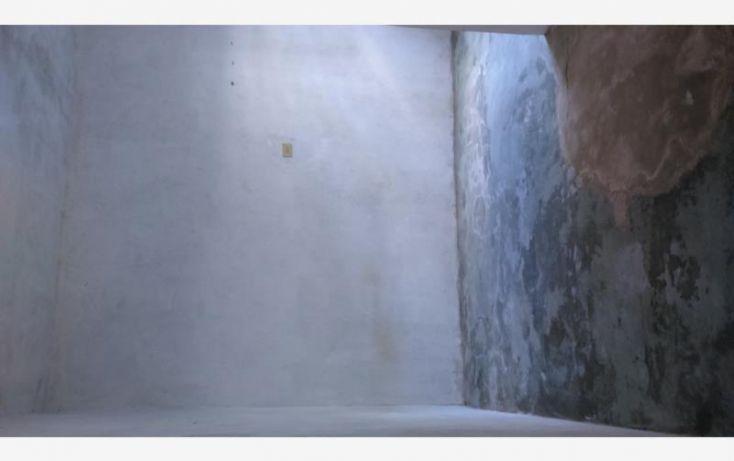 Foto de casa en venta en cunduacan col obrera por ujat 44, abraham de la cruz, cunduacán, tabasco, 1547614 no 13