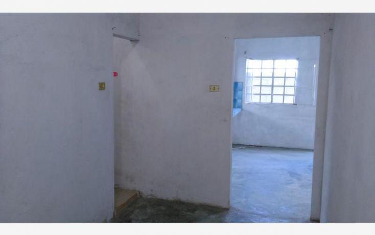 Foto de casa en venta en cunduacan col obrera por ujat 44, abraham de la cruz, cunduacán, tabasco, 1547614 no 15