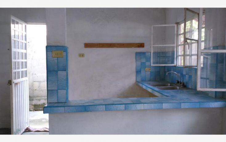 Foto de casa en venta en cunduacan col obrera por ujat 44, abraham de la cruz, cunduacán, tabasco, 1547614 no 17