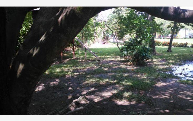 Foto de casa en venta en cunduacan cumuapa 1ra seccion 4, cunduacan centro, cunduacán, tabasco, 1362309 no 03