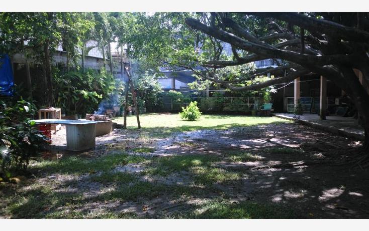 Foto de casa en venta en  4, cunduacan centro, cunduacán, tabasco, 1362309 No. 07