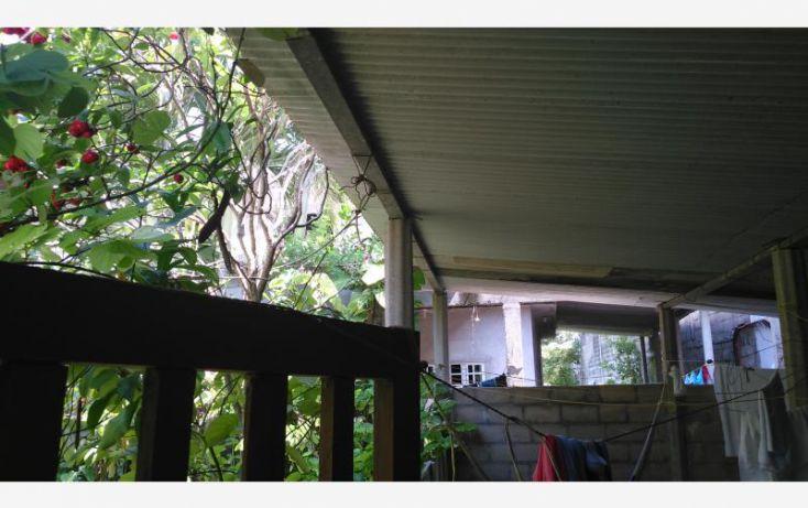 Foto de casa en venta en cunduacan cumuapa 1ra seccion 4, cunduacan centro, cunduacán, tabasco, 1362309 no 08