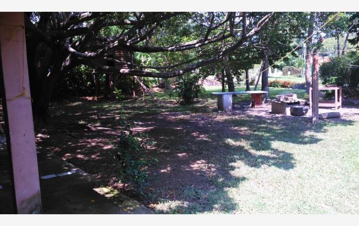 Foto de casa en venta en  4, cunduacan centro, cunduacán, tabasco, 1362309 No. 08