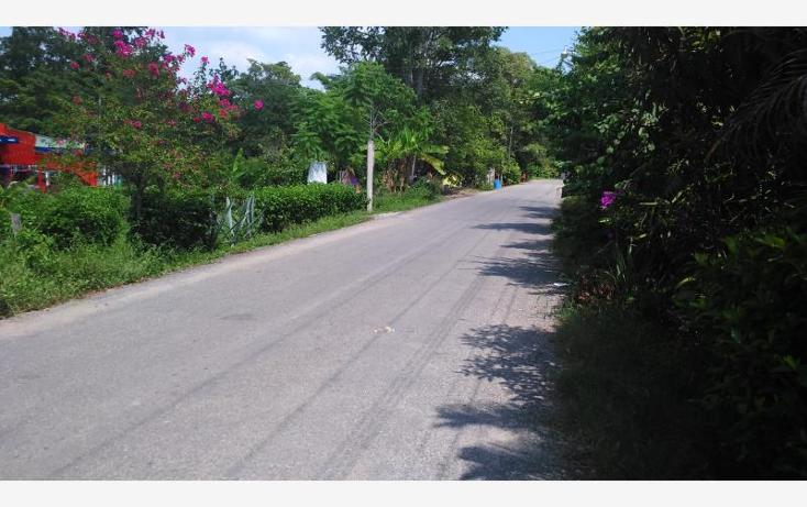 Foto de casa en venta en cunduacan cumuapa 1ra seccion 4, cunduacan centro, cunduacán, tabasco, 1362309 No. 10