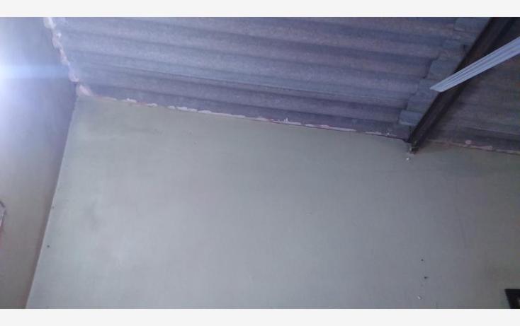 Foto de casa en venta en  4, cunduacan centro, cunduacán, tabasco, 1362309 No. 11