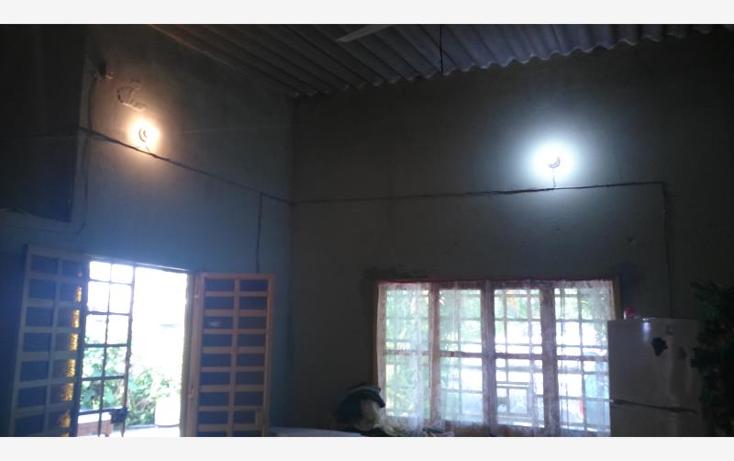 Foto de casa en venta en  4, cunduacan centro, cunduacán, tabasco, 1362309 No. 12
