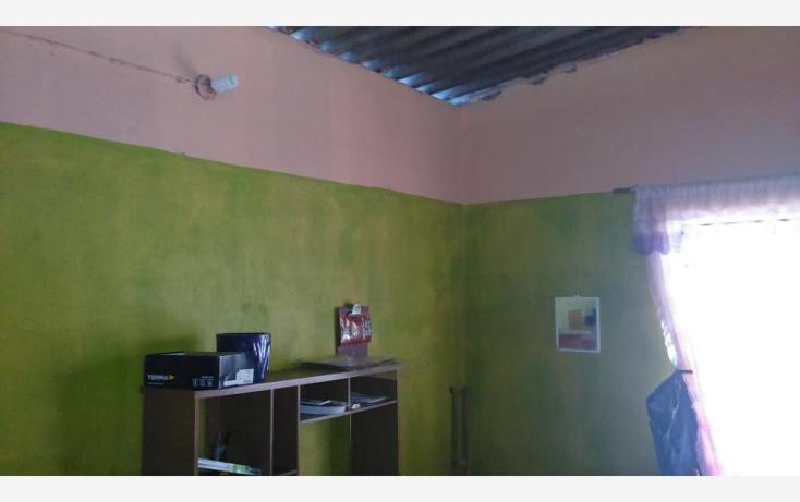 Foto de casa en venta en  4, cunduacan centro, cunduacán, tabasco, 1362309 No. 14