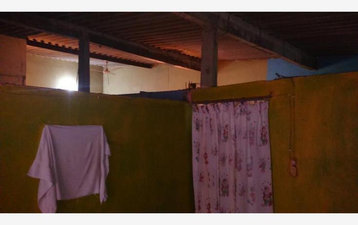 Foto de casa en venta en cunduacan cumuapa 1ra seccion 4, cunduacan centro, cunduacán, tabasco, 1362309 No. 15