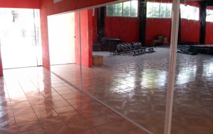 Foto de bodega en renta en cunduacan manuel sanchez marmol 4, cunduacan centro, cunduacán, tabasco, 1807370 no 11