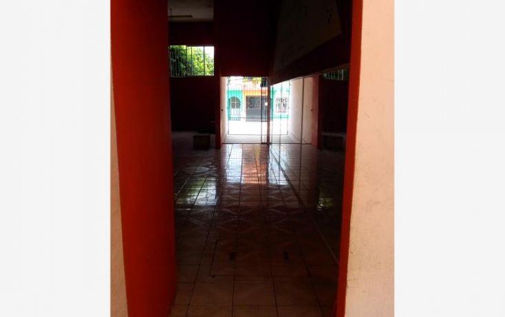 Foto de bodega en renta en cunduacan manuel sanchez marmol 4, cunduacan centro, cunduacán, tabasco, 1807370 no 15