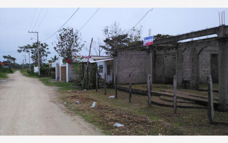 Foto de casa en venta en cunduacan manuel sanchez marmol 99, abraham de la cruz, cunduacán, tabasco, 1688160 no 07