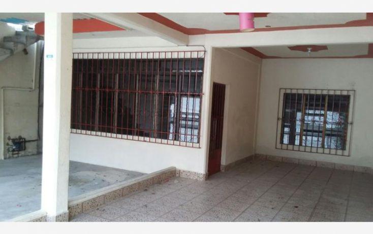Foto de casa en renta en cunduacan mariano matamoros 100, abraham de la cruz, cunduacán, tabasco, 1309047 no 01