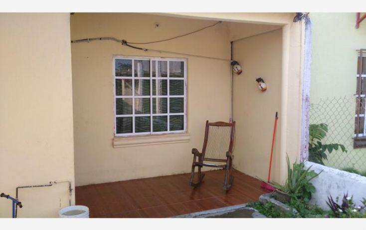 Foto de casa en venta en cunduacan periferico 4, cunduacan centro, cunduacán, tabasco, 1936646 no 09