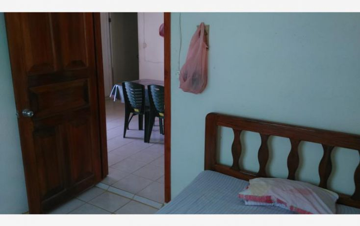 Foto de casa en venta en cunduacan tulipan 4, 11 de febrero 1a secc, cunduacán, tabasco, 1902214 no 12