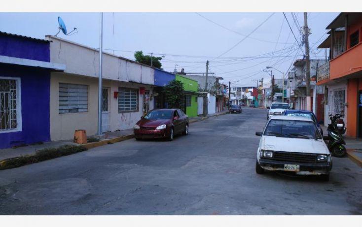 Foto de casa en venta en cunduacan zaragoza 128, cunduacan centro, cunduacán, tabasco, 1787402 no 04