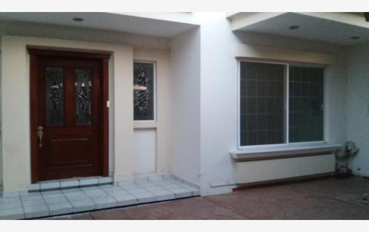Foto de casa en venta en  , cupatitzio, uruapan, michoac?n de ocampo, 1025569 No. 04
