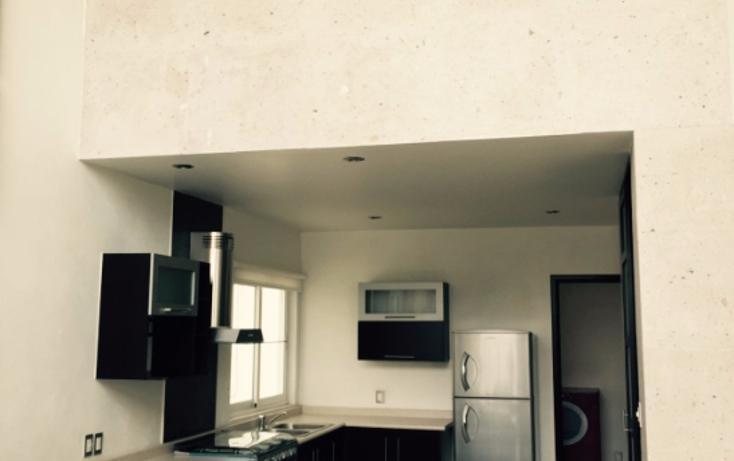 Foto de casa en venta en, cúpula 1, guanajuato, guanajuato, 1337129 no 04