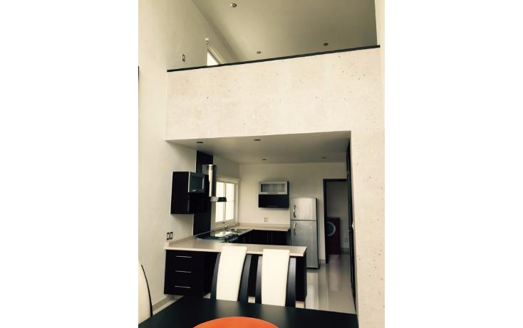 Foto de casa en venta en  , cúpula 1, guanajuato, guanajuato, 1337129 No. 04