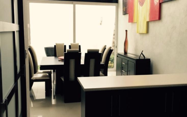 Foto de casa en venta en, cúpula 1, guanajuato, guanajuato, 1337129 no 05