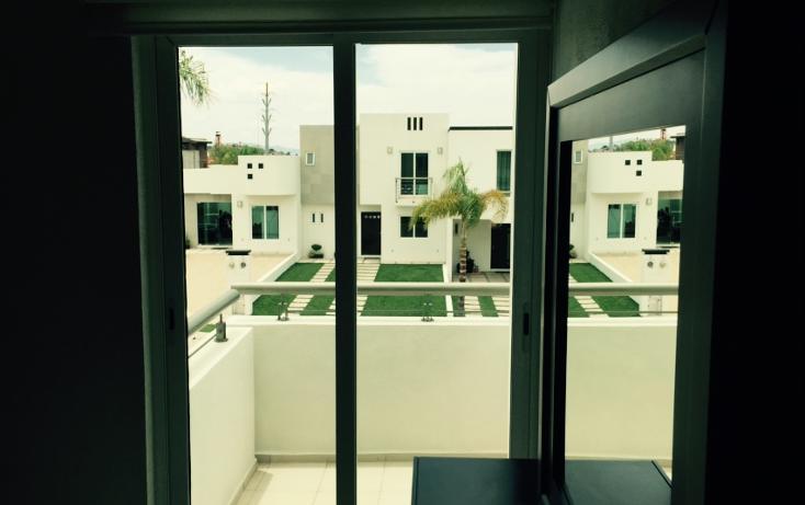 Foto de casa en venta en, cúpula 1, guanajuato, guanajuato, 1337129 no 07
